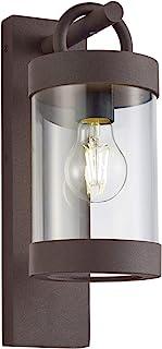 TRIO LIGHTING, SAMBESI ,excl. 1 x E27