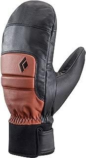 Black Diamond Spark Mitts Cold Weather Gloves