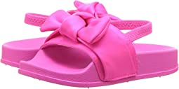 Steve Madden Kids - Tsilky (Toddler/Little Kid)