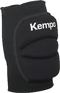 Kempa 200651001 Protecciones, Unisex