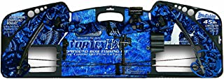 BARNETT 1108 Vortex H2O Youth Archery Bow, 31-45-Pound