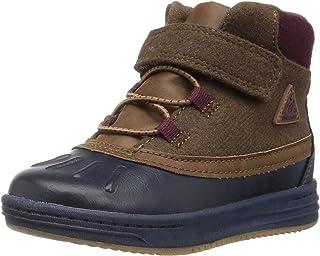 حذاء أزياء Zore2 للأولاد من كارترز