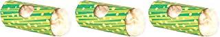 Ware Pet 3 Pack of Kapok Build-a-Nest Kits for Hamsters, Gerbils, Mice and Pet Rats