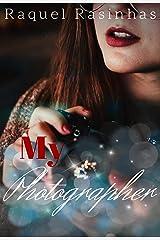 My Photographer (Model Livro 2) eBook Kindle