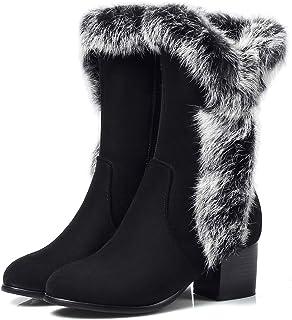 95sCloud - Zapatillas de Vela para Mujer Negro 40