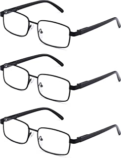 truvision readers black