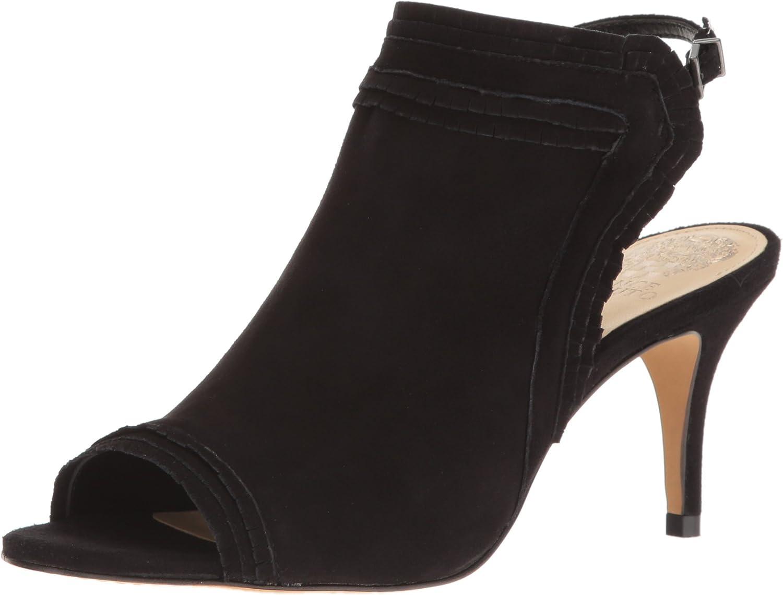 Vince Camuto Womens Prenda Dress Sandal