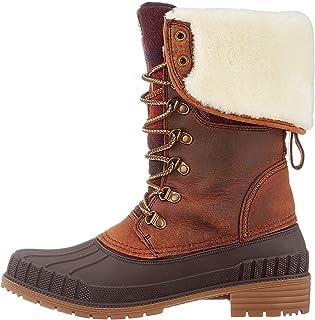 Kamik - Womens Siennaf2 Boots