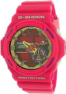 Casio G-Shock GA310-4A