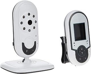 MOTOROLA MBP8 Digital Audio Baby Monitor 1.8GHZ Baby Babies Listening