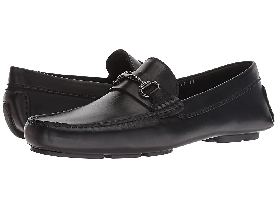 To Boot New York Del Amo (Black) Men