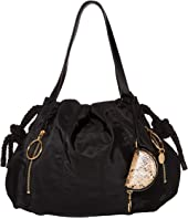 See by Chloe - Flo Shoulder Bag