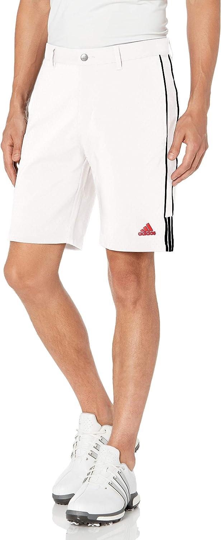 adidas Men's Denver Mall 2021 model USA Golf Shorts
