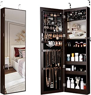 Best full wall storage Reviews