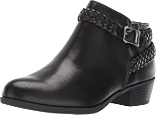 Best womens boots size 9w Reviews