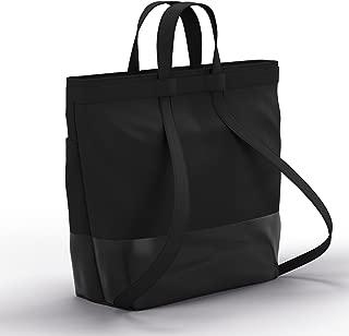 Quinny Diaper Bag, Black