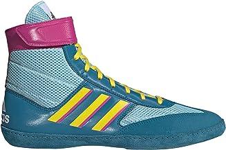 boys size 5 wrestling shoes