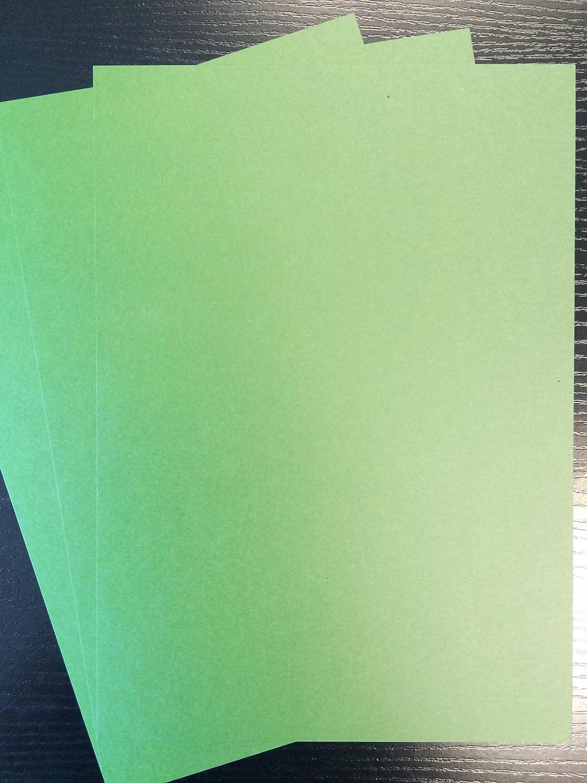 100 Blatt DIN DIN DIN A3 jadegrünes Papier 170g m² von Top Lamination - für Einladungen, Fotoalbum, Poster, Plakate, Bastelarbeiten und vieles mehr B07HKDQW3B   Deutschland Frankfurt    Kunde zuerst    Elegante Form  a7dfc6