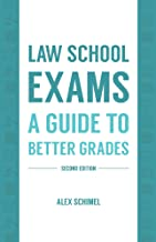 Best law school commercial outlines Reviews