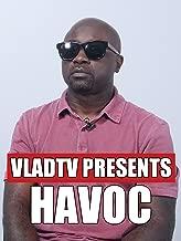 Vlad TV Presents: Havoc
