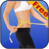 GM Diet 7 days weight loss App