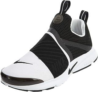 Amazon.com: Nike Air Presto: Clothing, Shoes & Jewelry