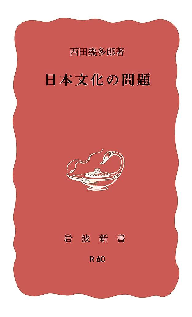 複製する意外兵器庫日本文化の問題 (岩波新書)