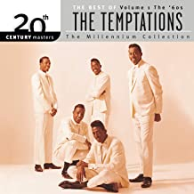 the temptations mp3