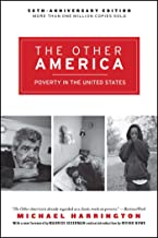 Best harrington the other america Reviews