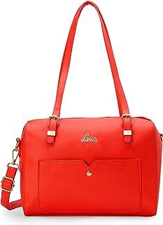 Lavie Cocaine Box Bag Women's Handbag