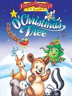 Best o christmas tree film Reviews