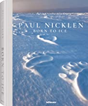 Best paul nicklen book born to ice Reviews