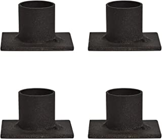 Best black candle stick holders Reviews