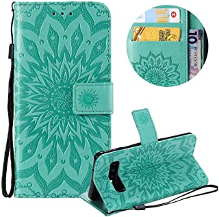 e586942b90c1 Amazon.com: samsung galaxy s10 case - 2 Stars & Up / Luggage ...