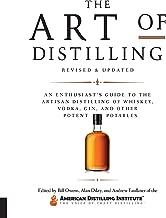 art of whisky