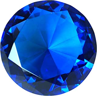 Best krystal diamond sapphire Reviews
