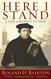 Best here i stand Reviews