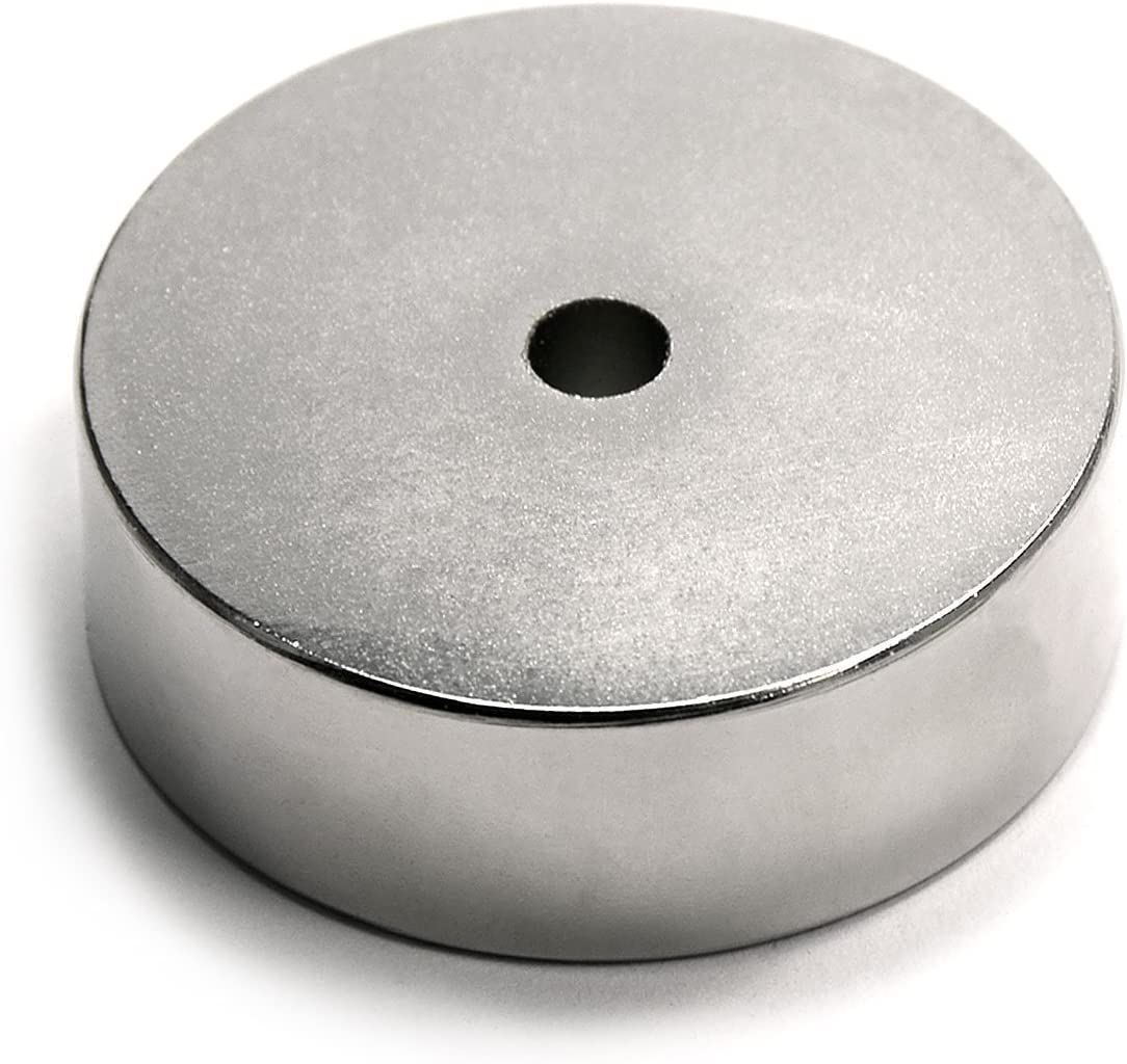 CMS Magnetics N45 OD1.5