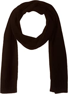 Vince Classic Cashmere Scarf