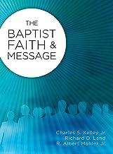 Best The Baptist Faith & Message Review