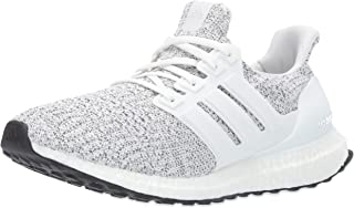 Best men's a 16 ultraboost shoes Reviews