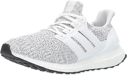 3a5d2e66f4 Oddball Shoe Co.   Amazon.com
