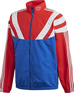 Amazon.es: Chaqueta Adidas Original - Azul
