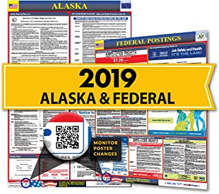 Best federal employment posters Reviews