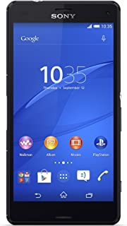 Sony Xperia Z3 Compact D5803 16GB 4G LTE 4.6