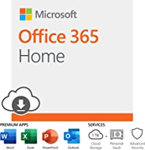 Best microsoft office for vista 32 bit Reviews