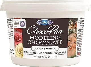 Best choco pan modeling chocolate Reviews