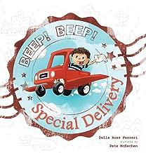Beep! Beep! Special Delivery
