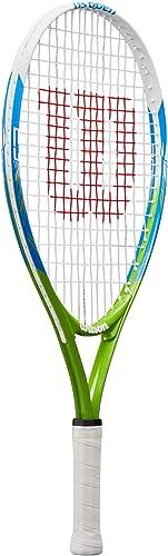 Youth/Juniors Recreational Tennis Racket