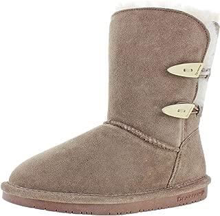 Women's Abigail Fashion Boot